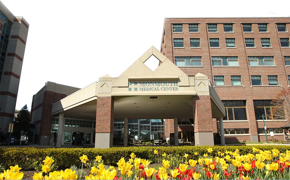 monmouth-medical-center